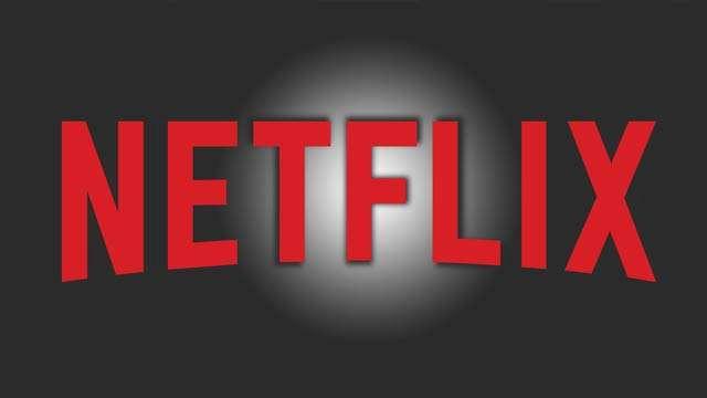 Netflix India First Month Offer, Netflix का पूरा मजा सिर्फ 5 रुपये में, पढ़ें कैसे मिलेगा ये धमाकेदार ऑफर
