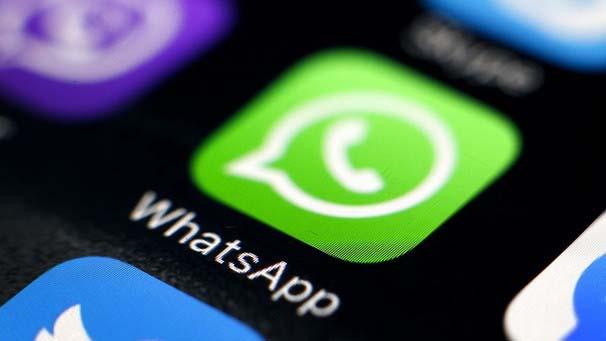 , WhatsApp वेब के लिए जल्द लॅान्च करेगा ये बड़ा फीचर
