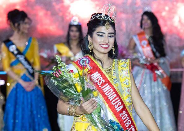 kim kumari-kim kumari beauty-kim kumari miss india us-miss india us-miss india us 2019-kim kumari miss india us 2019-miss india us beauty pageant-photo of kim kumari, PHOTOS: न्यू जर्सी की किम कुमारी ने जीता मिस इंडिया यूएस 2019 का खिताब
