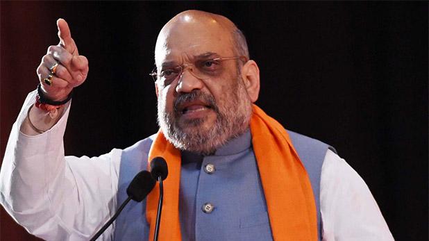 Loksabha election 2019, बीजेपी ने गुजरात में मंत्री समेत 2 सांसदों के टिकट काटे, 3 नए चेहरों को दिया मौका