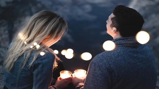 Relationship goals, पहली मुलाकात में इन 9 तरीकों से गर्लफ्रेंड के घरवालों को करें इम्प्रेस