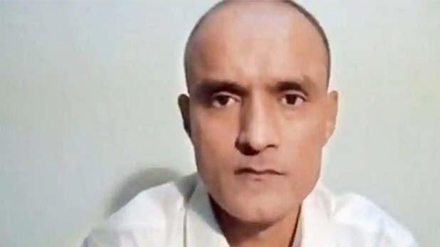 Kulbhushan Jadhav consular access, भारत के आगे झुका पाक, कुलभूषण जाधव को मिलेगा काउंसलर एक्सेस