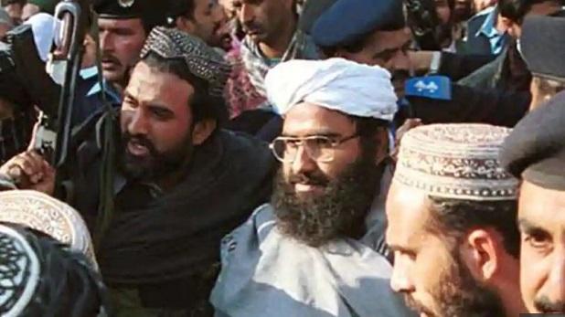 Inside story: China Removes Objections Masood Azhar, और झुक गया चीन! पाकिस्तान की चाल पर यूं भारी पड़ गया मोदी का पैंतरा