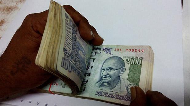बेरोजगारी भत्ता राजस्थान सरकार