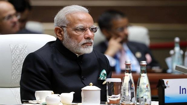 सचिव, जानें प्रधानमंत्री मोदी के निजी सचिव IFS विवेक कुमार कौन हैं