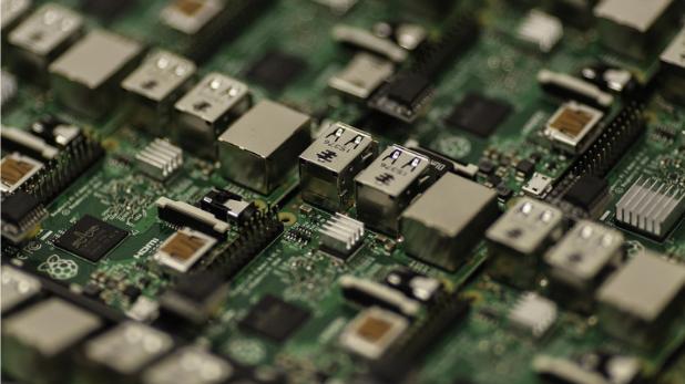 redmi-snapdragon-processor, रेडमी लाएगा स्नैपड्रैगन 855 प्रोसेसर वाला फोन, जानिए क्या है ये बला ?