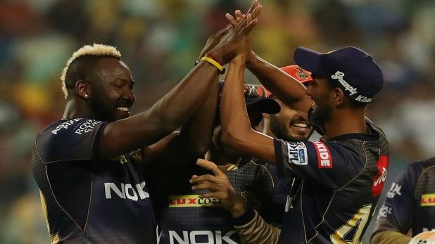 IPL 2019, पहले अश्विन ने लुटाए रन, फिर कप्तानी में ऐसी गलती किये KXIP को लेने के देने पड़ गए