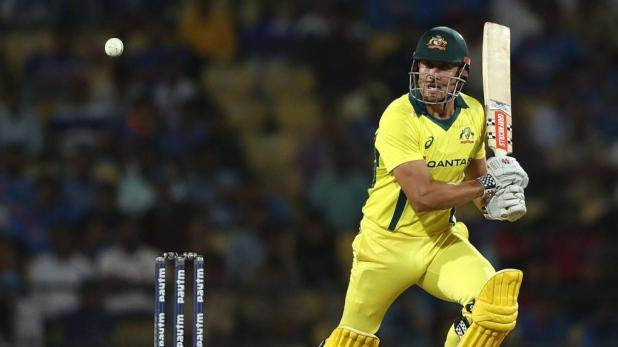 Sports Updates Today, बदकिस्मत है ये ऑस्ट्रेलियाई बल्लेबाज, जब-जब बनाया 50+ स्कोर- टीम को मिली हार