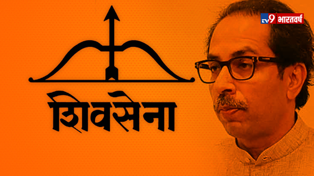 शिवसेना, PM मोदी ने राजीव गांधी को भ्रष्टाचारी नंबर-1 कहकर राहुल को दिखाया उनका 'कर्म'- शिवसेना
