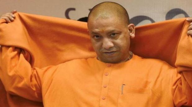 CM yogi adityanath, सीएम योगी के खत ने बीजेपी आलाकमान की बढ़ा दी मुश्किल, माने तो ब्राह्मण नाराज, नहीं माने तो….