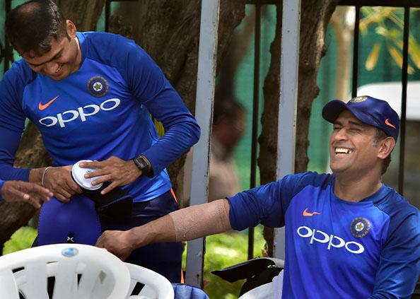 TV9 Bharatvarsh News in Sports, T20 सीरीज की हार का बदला लेने उतरेगी टीम इंडिया, ऐसे चल रही है तैयारी