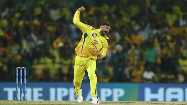 IPL 2019, धोनी-अश्विन के बीच मुकाबला आज, इस प्लेयिंग XI के साथ उतरेंगी CSK और KXIP