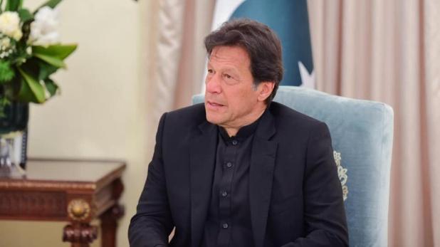 pakistan, मुश्किल में पाकिस्तान! ब्रिटेन से मिलने वाली आर्थिक मदद में हो सकती है कटौती