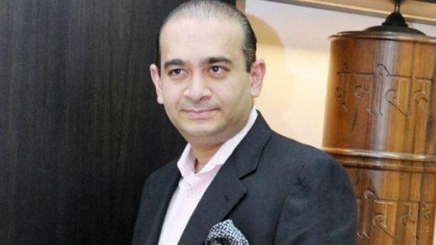 Justice S Abdul Nazeer, अयोध्या केस में फैसला सुनाने वाले जस्टिस नजीर को जान का खतरा, मिली Z कैटेगरी सुरक्षा