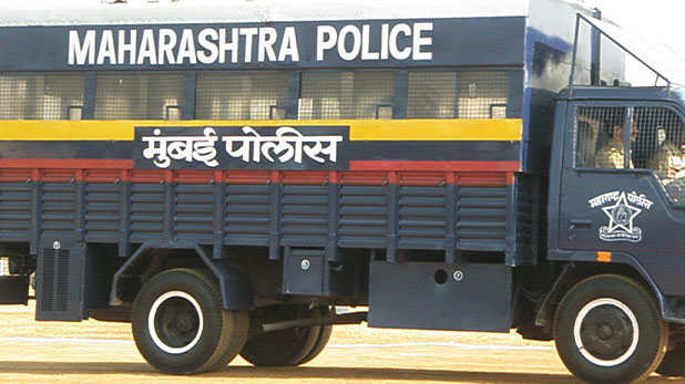 Sushant Singh Rajput death case, Sushant Singh Suicide Case: जिसकी सत्ता, उसका 'क्वारंटीन'… फिर तो CBI ही बचा रास्ता