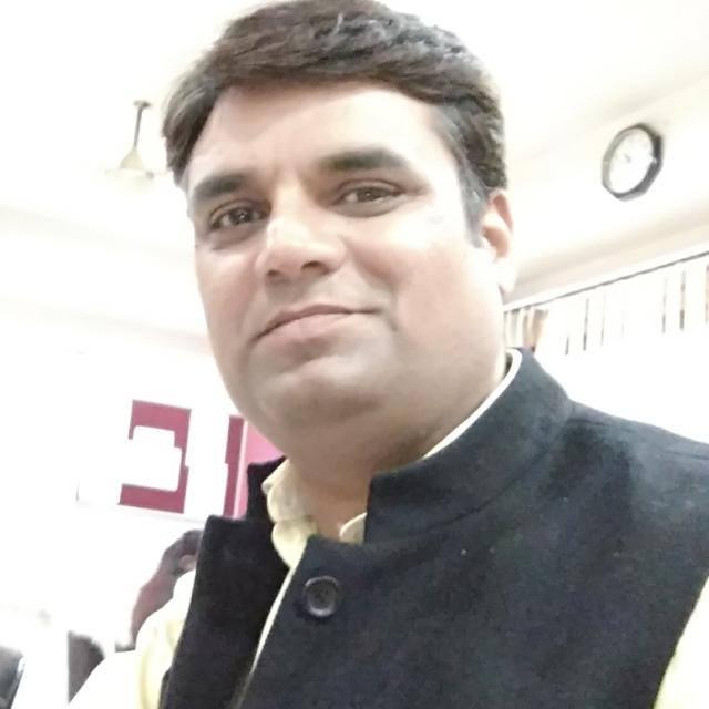 Nitish Kumar removed Principal Secretary, नीतीश कुमार ने दूसरी बार हटाए स्वास्थ्य विभाग के प्रधान सचिव, बोले- दिल्ली की तरह बिहार में क्यों नहीं हो रहे टेस्ट