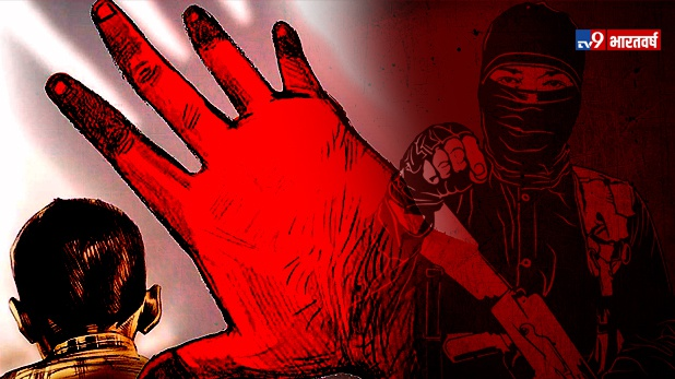 Jammu Kashmir Terror, कश्मीर: आतंकियों ने ढाई साल की बच्ची पर गोलियां चलाई, एम्स में होगा इलाज