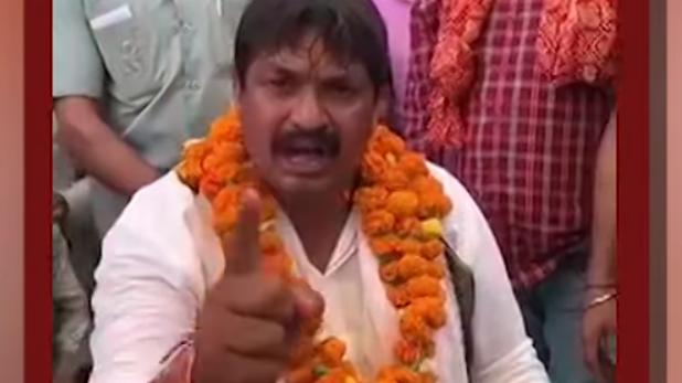 Guddu Pandit