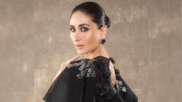 Kareena Kapoor Angrezi Medium, 'Angrezi Medium' से जुड़ीं करीना कपूर, फिल्मी करियर में पहली बार निभाएंगी ये किरदार