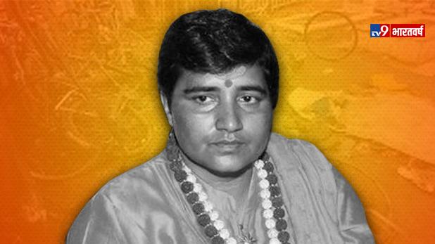 सुनील जोशी, संघ प्रचारक सुनील जोशी हत्याकांड की फाइल खोलेगी कमलनाथ सरकार, प्रज्ञा पर लगे थे आरोप