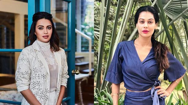 Swara Bhaskar Pragya Thakur, हेमंत करकरे पर दिए प्रज्ञा ठाकुर के बयान को लेकर आपस में भिड़ीं स्वरा-पायल
