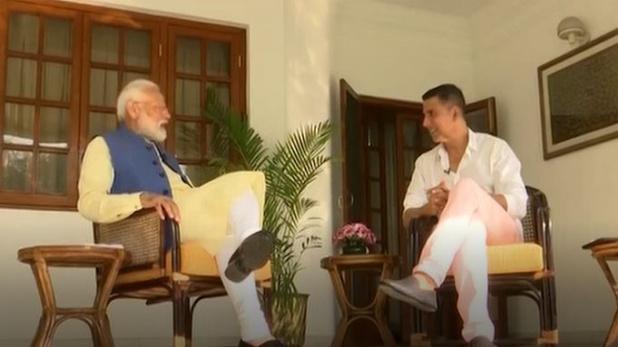 PM Modi statement on Mamata banarjee, 'ममता दीदी साल में दो बार पीएम मोदी को भेजती हैं कुर्ता और मिठाइयां'