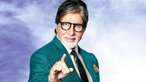 india vs new zealand match amitabh bachchan poem, टीम इंडिया की जीत पर अमिताभ बच्चन ने लिखी ऐसी कविता, पढ़ कर 'हाय दैइया' बोलेंगे कीवी