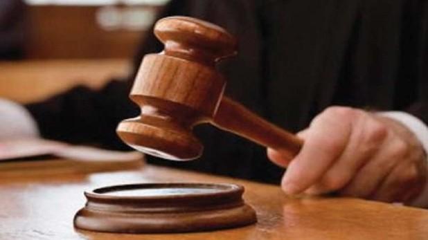 Kathua Gangrape, कठुआ रेप-मर्डर केस की जांच करने वाली SIT पर गवाहों के टॉर्चर का आरोप, FIR दर्ज करने के आदेश