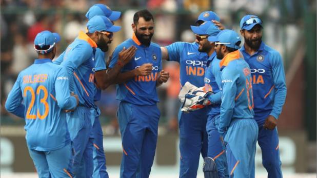 Cricket, World Cup 2019: बारिश में धुल सकता है भारत-पाकिस्तान का हाई वोल्टेज मैच, जानें मौसम का हाल