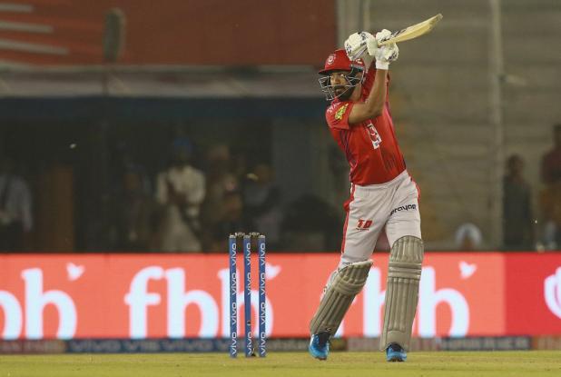 IPL 2020 Kings XI Punjab KL Rahul, IPL 2020: लगातार फ्लॉप शो के बाद एक हिट की तलाश में किंग्स, जानिए- KXIP का रिकॉर्ड और अहम बातें