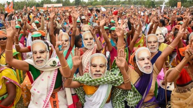 priyanka gandhis second visit Varanasi to balia, प्रियंका गांधी वाड्रा आज बनारस से बलिया तक की करेंगी यात्रा, पढ़िए पूरा कार्यक्रम…