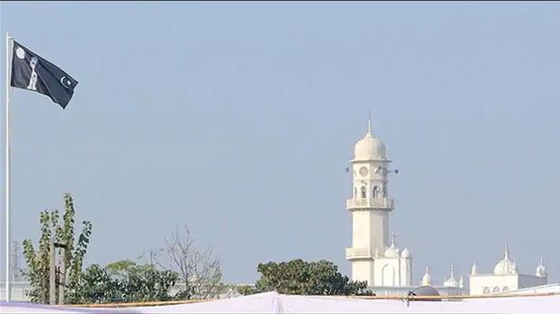srilanka, श्रीलंका में सीरियल ब्लास्ट के बाद खौफ में जीने को क्यों मजबूर अहमदिया मुसलमान?