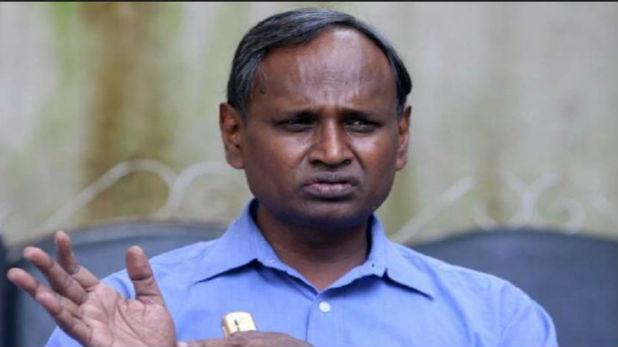 Udit Raj EVM VVPAT, 'क्या सुप्रीम कोर्ट भी धांधली में शामिल है?' EVM-VVPAT पर कांग्रेस नेता उदित राज का बयान