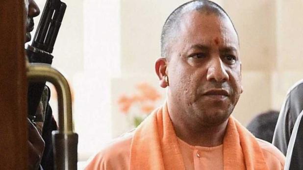 murder of a Hindu leader in Lucknow, लखनऊ में हिंदू नेता की सरेआम हत्या पर सीएम योगी आदित्यनाथ की चुप्पी, एसटीएफ भी करेगी जांच
