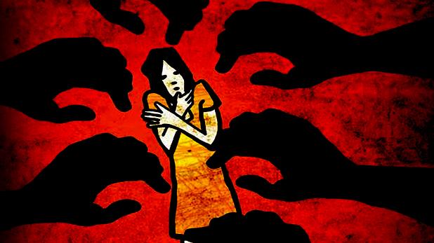 BJP उम्मीदवार, BJP उम्मीदवार पर नाबालिग के यौन शोषण का आरोप, POCSO के तहत गिरफ्तारी तय