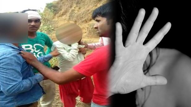 Alwar Gang Rape, Video:'3 घंटे तक बारी-बारी से रेप किया, विरोध पर पीटते रहे', अलवर गैंगरेप पीड़िता की आपबीती