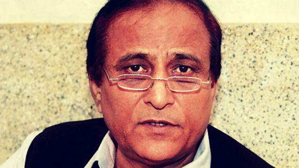 UP BJP, 'आज़म खान का सिर कलम कर संसद के दरवाजे पर लटका दो', BJP नेता की मांग