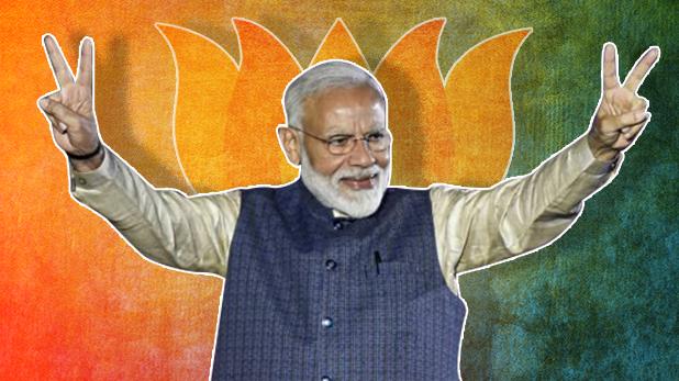Narendra Modi, Narendra Modi Victory, Narendra Modi Elections, Narendra Modi Schemes, Narendra Modi Speech
