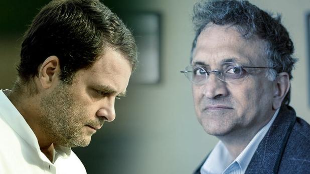 rahul gandhi, rahul gandhi resign, rahul gandhi congress president, rahul gandhi news, rahul gandhi latest news