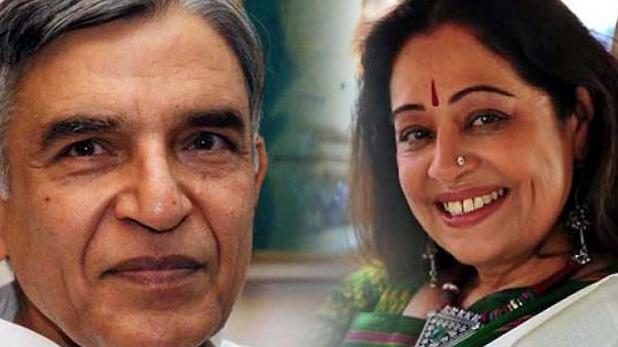 chandigarh, chandigarh elections, chandigarh election result, chandigarh lok sabha election 2019