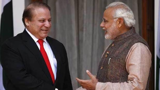 pakistan, सुन लो पाकिस्तान, भारत भी अब 1971 वाला नहीं, अगर उलझे तो फिर होंगे दोफाड़ !