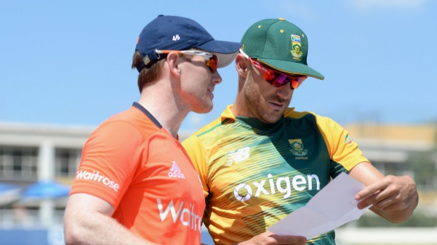 , ICC वर्ल्ड कप: इंग्लैंड-दक्षिण अफ्रीका के बीच मुकाबले से आज होगा आगाज, देखें संभावित प्लेयिंग-XI