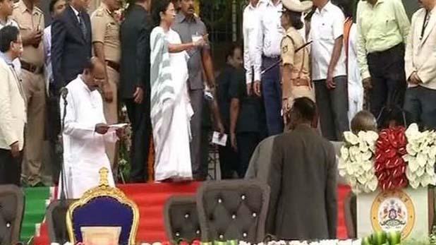 modi, मोदी के 'चुपचाप कमलछाप' ने कैसे गिराया बंगाल में टीएमसी का ग्राफ?