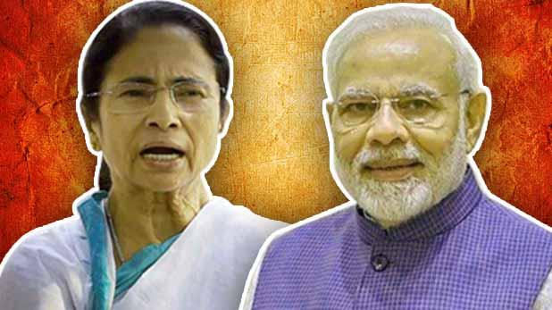 Mamta Banerjee, 'मैं नहीं मानती', ममता बनर्जी ने कविता लिख बयां किया बंगाल में सीट गंवाने का दर्द