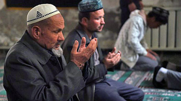 china, चीन में उइगुर मुसलमानों की मुसीबत और बढ़ी, रमज़ान में रोज़ा रखना भी होगा मुश्किल