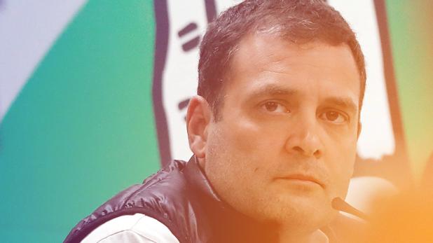 rahul gandhi, rahul gandhi congress, rahul gandhi news, rahul gandhi latest news