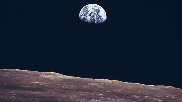Chandrayaan 2 moon landing, 'चंद्रयान 2' इस तारीख को करेगा चांंद पर लैंड, जानें और क्या होगा खास…