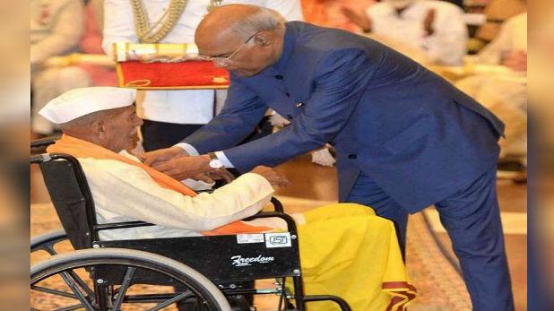 हीरालाल यादव, कौन हैं हीरालाल यादव, जिनके निधन पर पीएम मोदी ने जताया दु:ख