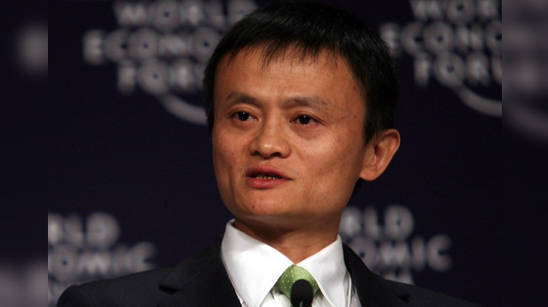 Coronavirus Jack Ma donated 2 million masks, Coronavirus: जैक मा ने यूरोप को दान किए 20 लाख मास्क और 5 लाख टेस्ट किट