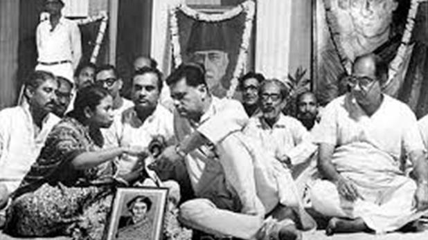 congress, निकाले गए इन दो नेताओं ने कांग्रेस को अपने-अपने राज्यों में शून्य पर लुढ़काया